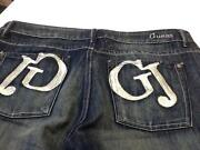Ladies Jeans Size 18/20