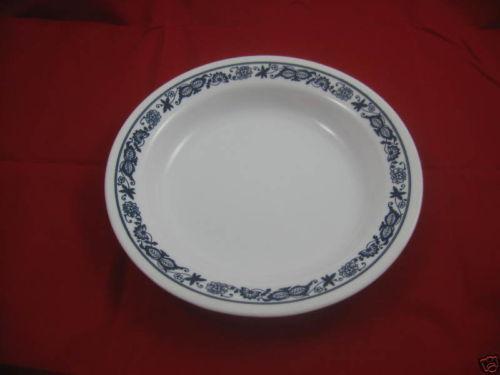 corelle flat rimmed soup bowls  ebay