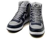 Nike Terminator High