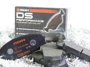 Ferodo DS Performance