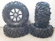 Moto ATV Tires