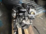 Mazda 13B Engine