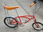 Schwinn 3 Speed