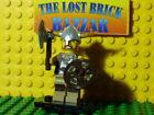 Viking Vikings Vikings LEGO Building Toys