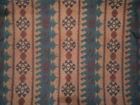 Kravet Upholstery Craft Fabrics