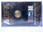 Agfa Cassette
