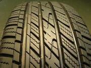 Arizonian Tires