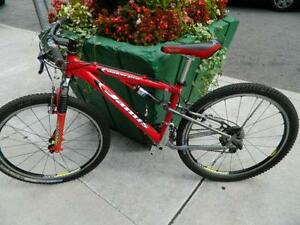 Jamis Bicycles Ebay