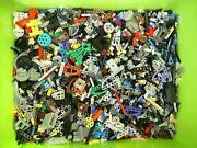 Lego Technik Teile