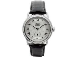 men s rotary watches men s vintage rotary watches