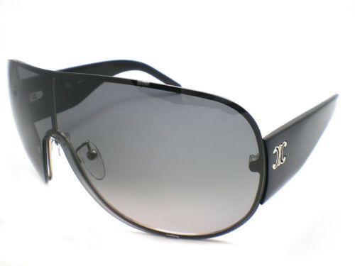 984e0462cd812 Celine Sunglasses
