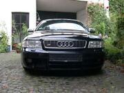 Audi Diesel