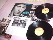 Bruce Springsteen LP
