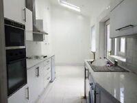 5 bedroom house in Mostyn Road, Edgbaston, B16