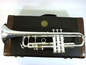 Wanted Good Quality TRUMPET