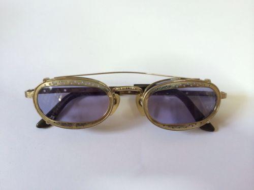 60e432198af4 Jean Paul Gaultier Sunglasses | eBay