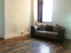 4 bedroom house in Milner Rd, Birmingham, B29