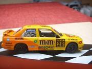 BMW M3 1/43