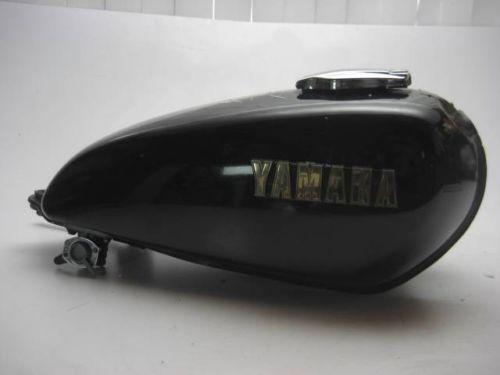 xs650 tank ebay