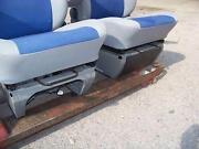 T4 Sitzkonsole
