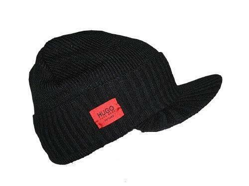 10cefb2d1a3 Hugo Boss Hat