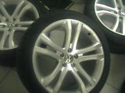 VW Savannah