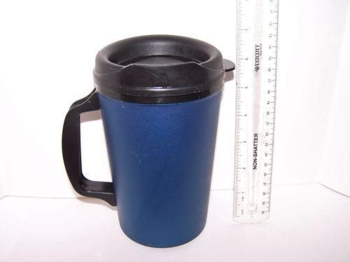 Aladdin Coffee Mug Ebay