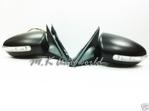 Bmw E60 M5 Mirror Ebay