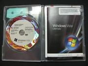 Windows Vista Full Version