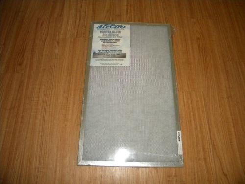 24x30 Air Filter Ebay