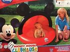 Mickey Mouse & Friends Inflatable Pools