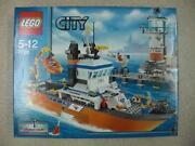 Lego 7739