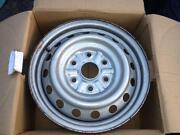 Mitsubishi Triton Wheels