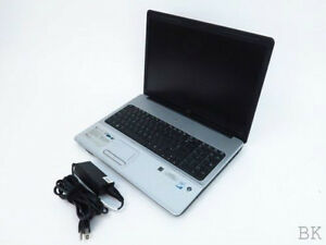 Repair all types of Laptops