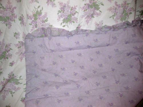 Simply Shabby Chic Twin Bedding Ebay