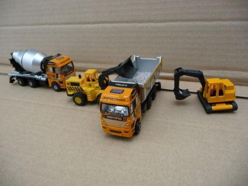 5135 Modelscene OO Gauge Thornycroft PB 4 T Lorry Hall /& Sons Livery