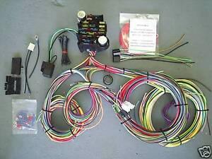 $T2eC16FHJI!E9qSO8HHQBRzZtzlvF!~~60_35 Universal Ls Wiring Harness on ls1 fuel rail, stock ls1 harness, ls1 swap harness, ls1 engine harness, ls1 fuel filter, ls1 fuel line, ls1 brakes, ls1 wheels, ls1 driveshaft, 2000 ls1 harness, ls1 power steering pump, ls1 oil cooler, ls1 pulley, custom ls1 harness, 68 camaro ls1 wire harness, ls1 carburetor, ls1 fuel pressure regulator, ls1 exhaust, ls1 ignition wire terminals,