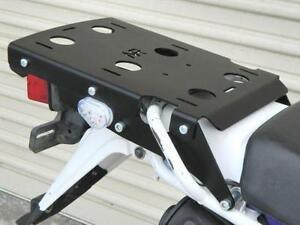 Suzuki DR200: Motorcycle Parts | eBay
