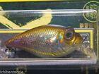 Megabass Fishing Baits, Lures & Flies