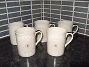 Royal Doulton Coffee Cups