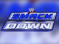 X2 WWE Smackdown Live Glasgow Tickets
