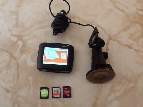 navi amerika gps navigationssysteme ebay. Black Bedroom Furniture Sets. Home Design Ideas
