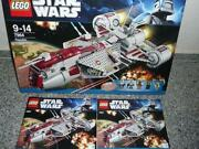 Lego 7964