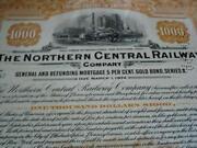 US Eisenbahn