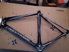56 cm Carbon Fiber Bicycle Frames