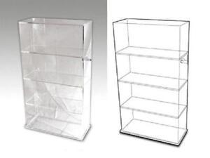 Acrylic Display Case | eBay