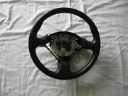 S2000 Steering Wheel