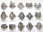 Bulk Jewelry