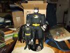 Applause Batman Batman Action Figures
