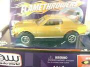 Torino Slot Car